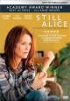 Go to record Still Alice [videorecording]