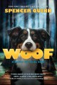 Go to record Woof : a Bowser and Birdie mystery