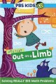 Go to record Peg + Cat. Out on a limb [videorecording].