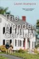 Go to record The wonder garden