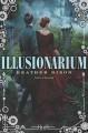 Go to record Illusionarium