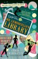 Go to record Escape from Mr. Lemoncello's library