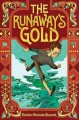 Go to record The runaway's gold : a novel
