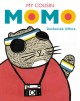 Go to record My cousin Momo