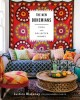 Go to record The new Bohemians : cool & collected homes