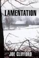 Go to record Lamentation : a novel