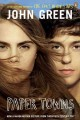 Go to record Paper towns