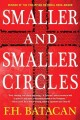 Go to record Smaller and smaller circles
