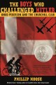 Go to record The boys who challenged Hitler : Knud Pedersen and the Chu...