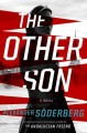 Go to record The other son : a novel