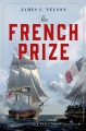 Go to record The French prize