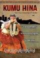 Go to record Kumu Hina : the true meaning of aloha