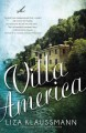 Go to record Villa America : a novel