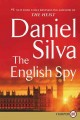 Go to record The English spy