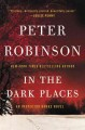 Go to record In the dark places : an Inspector Banks novel