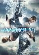 Go to record Insurgent [videorecording]