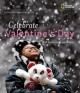 Go to record Celebrate Valentine's Day