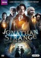 Go to record Jonathan Strange & Mr Norrell [videorecording]