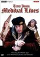 Go to record Terry Jones' medieval lives [videorecording]
