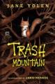 Go to record Trash Mountain