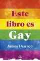 Go to record Este libro es gay