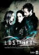 Go to record Lost girl. Season two [videorecording]