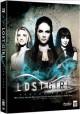Go to record Lost girl. Season four [videorecording]