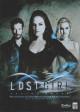 Go to record Lost girl. Season three