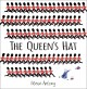 Go to record The Queen's hat