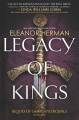 Go to record Legacy of kings