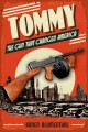 Go to record Tommy : the gun that changed America