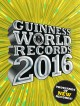 Go to record Guinness world records 2016.