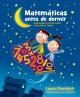 Go to record Matematicas antes de dormir