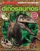 Go to record Los dinosaurios