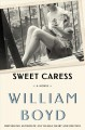 Go to record Sweet caress : the many lives of Amory Clay
