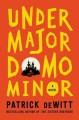 Go to record Undermajordomo Minor : a novel