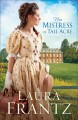 Go to record The mistress of Tall Acre : a novel