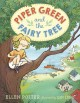Go to record Piper Green and the fairy tree