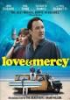 Go to record Love & mercy [videorecording]