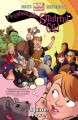 Go to record The unbeatable Squirrel Girl. Vol. 1, Squirrel power