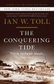 Go to record The conquering tide : war in the Pacific Islands, 1942-1944