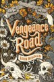 Go to record Vengeance Road
