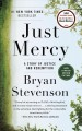 Go to record Just mercy : a story of justice and redemption
