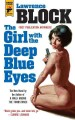 Go to record The girl with the deep blue eyes