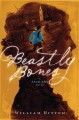 Go to record Beastly bones : a Jackaby novel