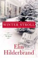 Go to record Winter stroll : a novel