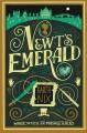 Go to record Newt's emerald