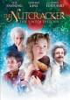 Go to record The Nutcracker [DVD] : the untold story.