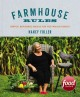 Go to record Farmhouse rules : simple, seasonal meals for the whole fam...