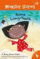 Go to record Rona Long-Teeth : a story from Tahiti